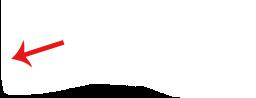black background underwater photograph histogram