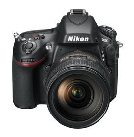 Dslr Cameras For Underwater Photography Divephotoguide Com