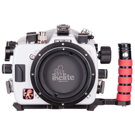 Ikelite Housing for Nikon D500