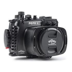 Nikon D6 Pro DSLR Officially Under Development