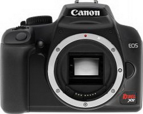 Compare Prices on Eos Xs- Online Shopping/Buy Low Price ...
