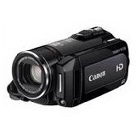 canon vixia hf 200 manual focus