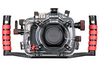 Ikelite Housing for Canon 6D