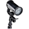 Nocturnal Lights SLX 800i