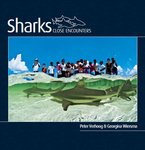 "Review of Peter Verhoog and Georgina Wiersma's ""Sharks: Close Encounters"""