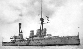 Diving the Legendary Wrecks of Jutland