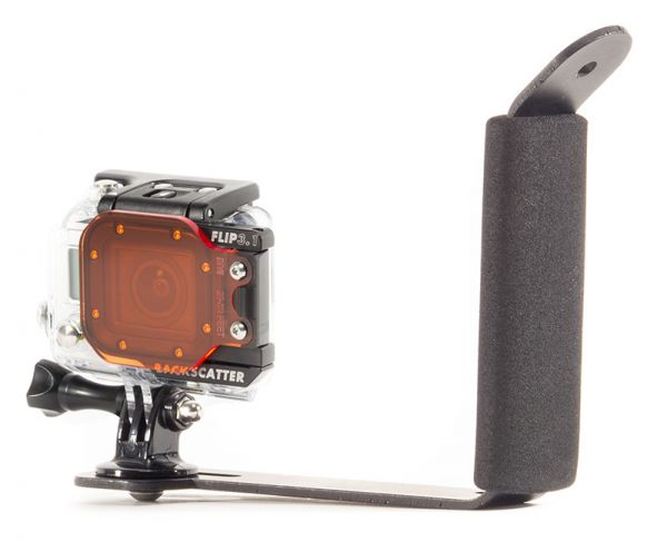 An Underwater Photographer's Guide to GoPro: Choosing the ...