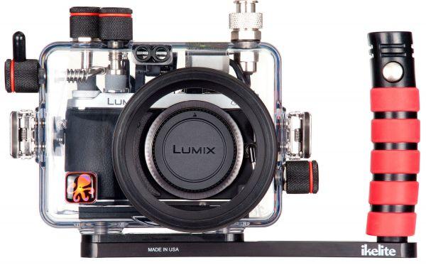 Бокс для Panasonic Lumix GX7