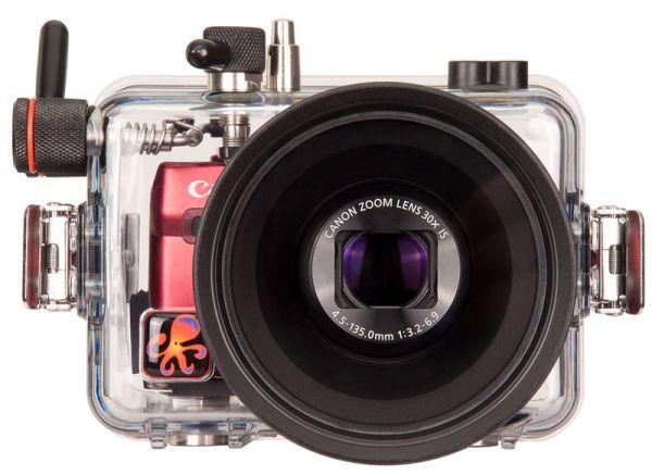 Бокс для Canon Powershot SX700 HS и SX710