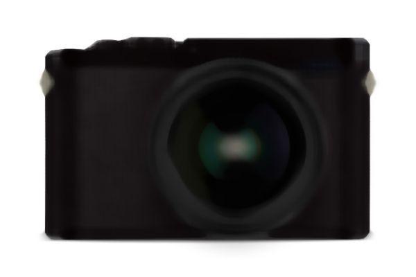 canon pro cameras