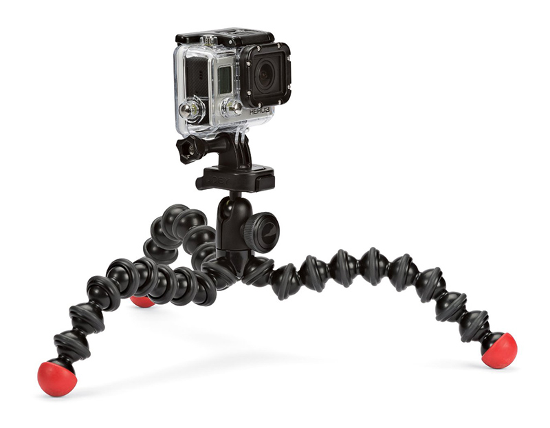An Underwater Photographer S Guide To Gopro Choosing The