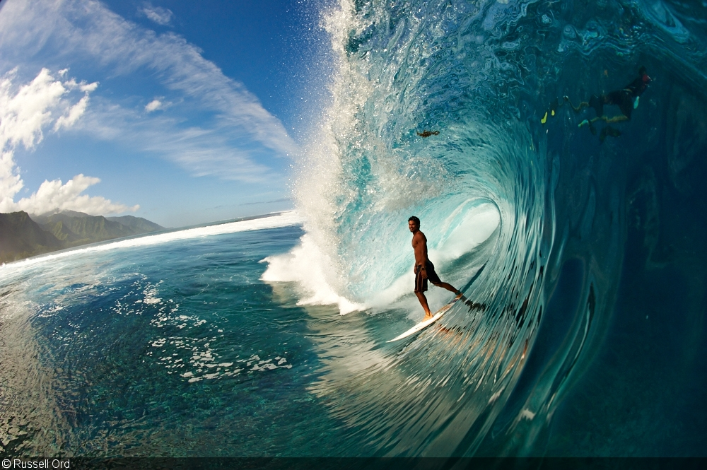 A Beginner S Guide To Surf Photography Equipment