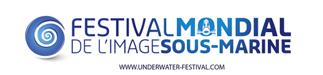 Mondial de l'Image Sous-Marine (Всемирный фестиваль подводной фотографии)
