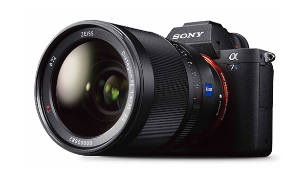 nauticam na a7ii now supports the sony alpha 7s ii. Black Bedroom Furniture Sets. Home Design Ideas