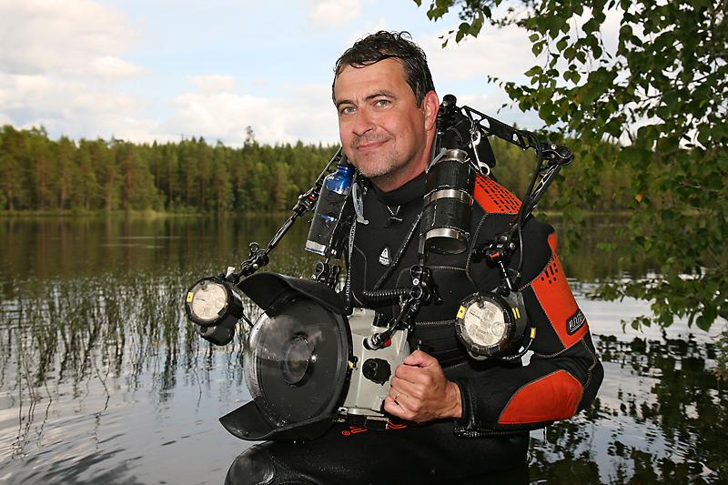 Pekka Tuuri
