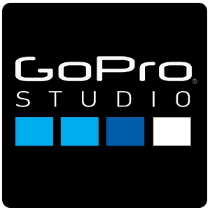 Editing tips for underwater videographers using gopro for How to use gopro studio templates