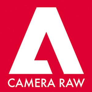 Adobe Releases Camera Raw 11 2 and Updated Lightroom CC