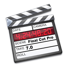 Final Cut Pro 7 No Longer Supported in New Mac OS