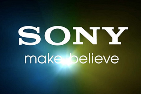 Sony CEO Kazuo Hirai steps down