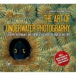 The Art Of Underwater Photography - Back In Stock