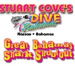 Great Bahamas Shark Shootout Returns