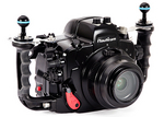 Nauticam Announces NA-D600 for Nikon D600 DSLR