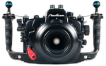 Nauticam Announces the NA-D7100 Housing for the Nikon D7100 SLR