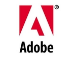 Adobe Announces Lightroom 5.3 and Camera Raw 8.3 Release Candidates