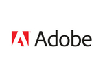 Adobe Releases Camera RAW 8.3 and Lightroom 5.3 Release Candidates