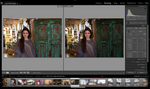 Adobe Releases Camera RAW 8.3 and Lightroom 5.3
