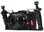 Nauticam Releases Housing for Blackmagic Pocket Cinema Camera
