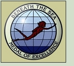 Beneath the Sea Photo Competition Results Announced