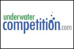 DEEP Indoneisa 2014 Contest Announced