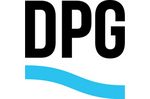 DPG Is Looking For A New Team Member