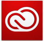 Adobe Announces Camera Raw 8.4 Release Candidate