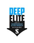 Announcement for SCUBAPRO's Facebook Scholarship Contest