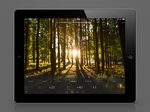 Photoshop Lightroom Goes Mobile