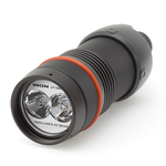 INON Announces Release of the LF1000-S Flashlight