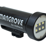 Aditech Releases New Mangrove Series Video Light VC-3L6