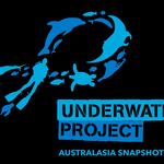 Underwater Australasia Announces the Launch of The Underwater Project