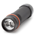INON Announces Release of the LF1400-S Flashlight