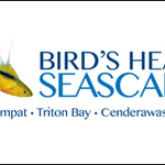 New Website Dedicated to Diving Bird's Head Seascape