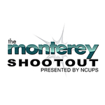 The Monterey Shootout Kicks off this Weekend
