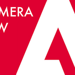 Camera Raw 8.7 Release Candidate Now Available on Adobe Labs