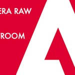 Adobe Releases Camera Raw 8.7 and Lightroom 5.7