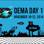 DEMA 2014 Coverage: Day 1