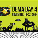 DEMA 2014 Coverage: Day 4