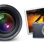 Apple Releases Camera RAW Update for Yosemite