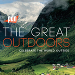 Final Days to Enter Great Outdoors Contest