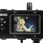 Nauticam Announces Housing for SmallHD Monitors